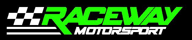 Raceway Motorsport